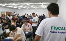 Concurso Público Prefeitura Municipal De Treze Tílias SC – Inscrições, Cargos, Salários E Edital 2013.