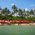CVC Viagens Porto de Galinhas Praia Hotel – Lazer e Preço