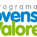 Inscrições do Programa Jovens Valores 2013 – Processo de Seleção.