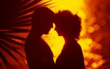 Reconciliar, Voltar Com O Namoro. O Namoro Foi Interrompido Por Brigas, Você Quer Reatar? Confira As Dicas.