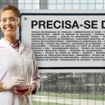 SENAI – Uma Entidade Da Indústria. Cursos Profissionalizantes, Inscrição E Processo Seletivo. Confira