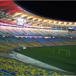 Tabela Da Copa Das Confederações 2013. FIFA Divulga Tabela Com Seis Sedes. Confira.