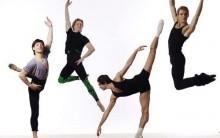Como Emagrecer Dançando – Dicas