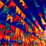Decoração de Festa Junina – Modelos e Dicas