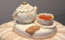 Decoração de Chá de Cozinha – Fotos e Dicas