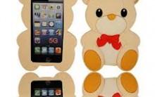Capas / Proteção para iPhone 5 – Lançamento, Modelos, Onde comprar