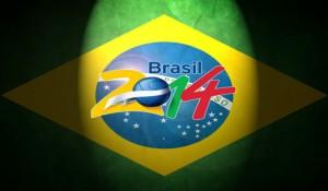 Oportunidade de Cursos Gratuitos Preparatórios Para Copa de 2014 – Qualifica-se Sabendo Mais