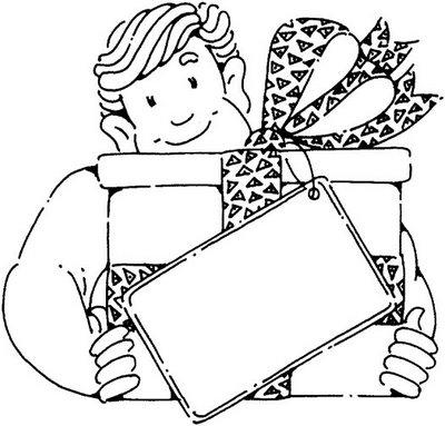 desenhos para pintar para os pais
