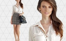 Como se Vestir Para uma Entrevista de Emprego – Dicas