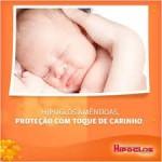 Concurso Bebê Hipoglós 2013 – Data e Inscrições