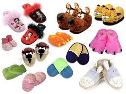 Modelos De Pantufas Infantis – Onde Comprar