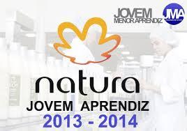 Estágio na Natura 2013 – Benefícios, Inscrições e Requisitos
