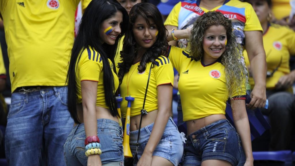 roupa da copa 2014 1 1024x576 Vestir se na Moda para a Copa do Mundo em 2014 – Tendências, Modelos e Fotos.