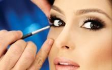 Maquiagem Para O Dia Das Noivas – Dicas e Passo a Passo