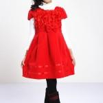 Vestido e Conjuntos de Veludo Infantil – Tendência, Moda, Fotos e Onde Comprar.