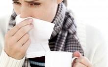 Como se Prevenir da Gripe Nesse Inverno – Dicas e Como Fazer