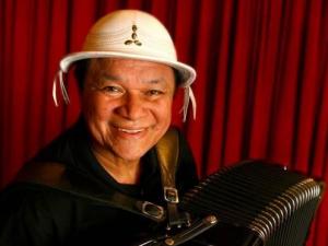 2Morre aos 72 anos o cantor e compositor dominguinhos