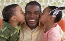 Como Presentear o Se Pai com Produtos de até 100 Reais- Dicas e Onde Comprar