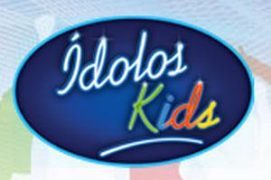 Idolos_Kids
