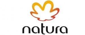 Novo Desodorante Colônia Natura Kriska – Produtos e Onde Comprar