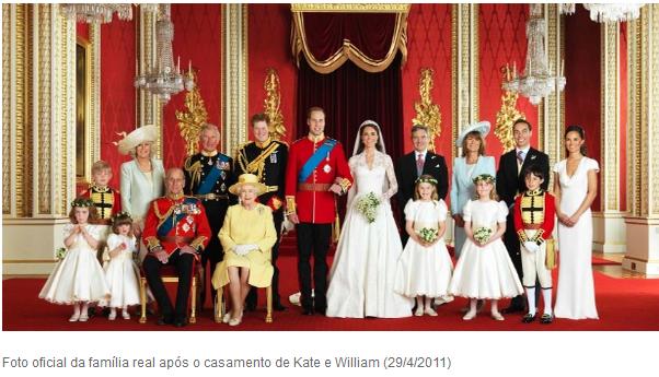Nome do filho2 da princesa kate com o príncipe william é escolhido – george alexander louis