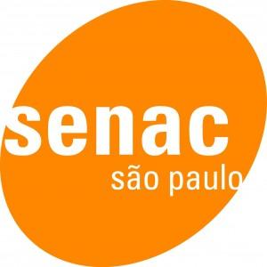 Senac-logo