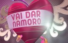 Quadro Vai Dar Namoro Programa Melhor do Brasil – Como Participar e Inscrições