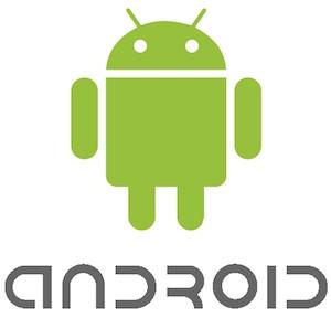Como Atualizar a Versão do Aparelho Android – Passo a Passo e Vídeo