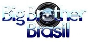 Participar Big Brother Brasil 2014 – Como Fazer a Inscrição