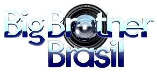 big-brother-brasil-2014