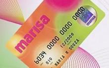 Cartão de Crédito Marisa – Benefícios, Como Solicitar Online e Consultar Fatura