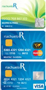 cartoes-riachuelo