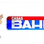 Cartão Casas Bahia – Vantagens, Como Fazer e Fatura