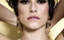 Maquiagem para Morenas – Como fazer e Vídeos