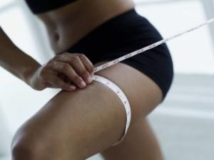 Exercícios Para Definir as Pernas, e o Bumbum – Dicas, Como Fazer e Vídeo