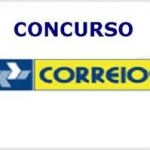 Inscrições Concurso Público dos Correios 2014 – Cargos e Vagas.