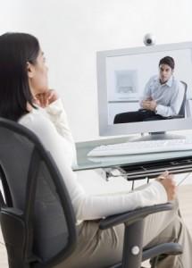 Psicólogo Virtual / Online – Como se Consultar, Dicas e Sites