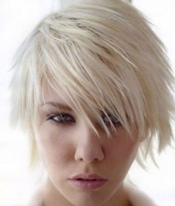 cortes-de-cabelos-capa