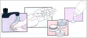 cuidados-com-lentes-de-contato