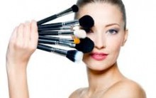 Curso de Maquiagem Online – Sites e Como Fazer