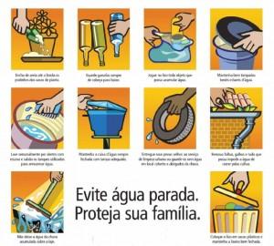dengue-como-evitar