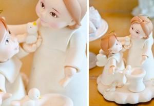 docinhos-em-formato-de-anjo