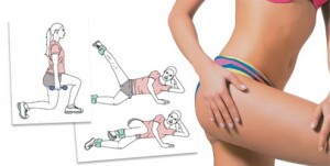 exercicio-fisico-malhar-perna-bumbum