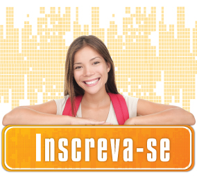 inscriçoes