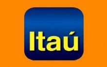 Programa Jovem Aprendiz Bando Itaú 2013 – Beneficios e Inscrições