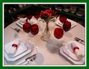 Como Preparar Um Jantar Especial e Romântico – Dicas de Como Fazer