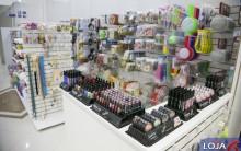 Loja 6 do Ratinho Franquia – Quais os Produtos, Como Funciona e Como Abrir
