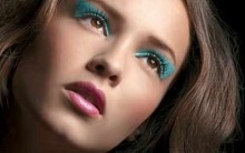 Maquiagem Certa Para Cada Tipo de pele – Dicas e Como Fazer