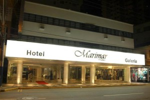marimar-hotel