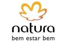 Programa Jovem Aprendiz na Natura 2014 – Datas, Inscrições e Vantagens